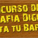 "Segundo concurso fotográfico digital ""Retrata tu Barrio"""