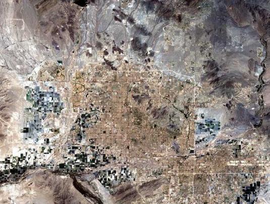 Captura de pantalla 2011-12-04 a las 23.31.40