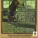 Cursos de Historia y Arquitectura de Santiago