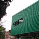 Community-Center-11-1000x750
