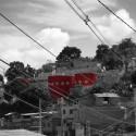 Sao-Vicente-Alleyway-02-1000x666