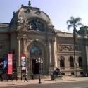 Hoy: Museos de Medianoche XXV versión