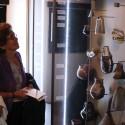 Restauran el Museo Histórico de Yerbas Buenas