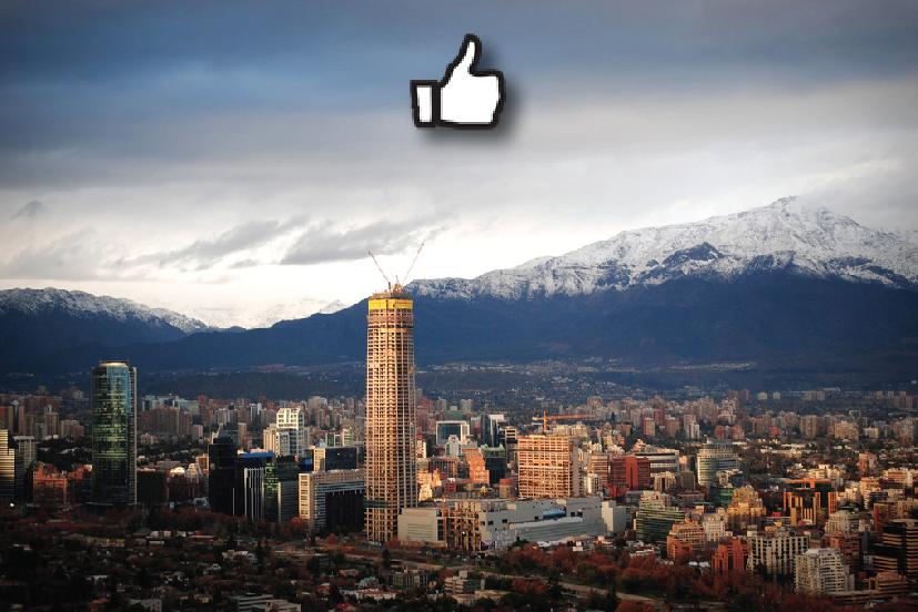 Fuente: skyskrapercity + intervención digital @texidozlatar