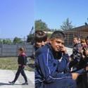 estudiantes escuela jab
