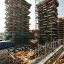 forest-constructio_2037503i