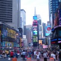 broadway-at-times-square-nyc-