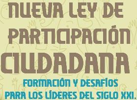 participacionciudadana2