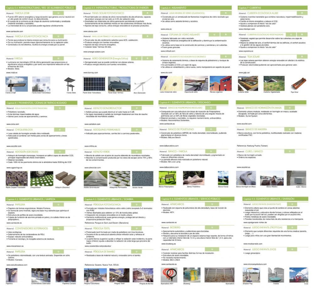 Microsoft Word - PE Pliego 11-10-10
