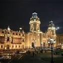 Lima-01