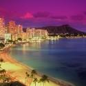 miami_beach_at_night_picture