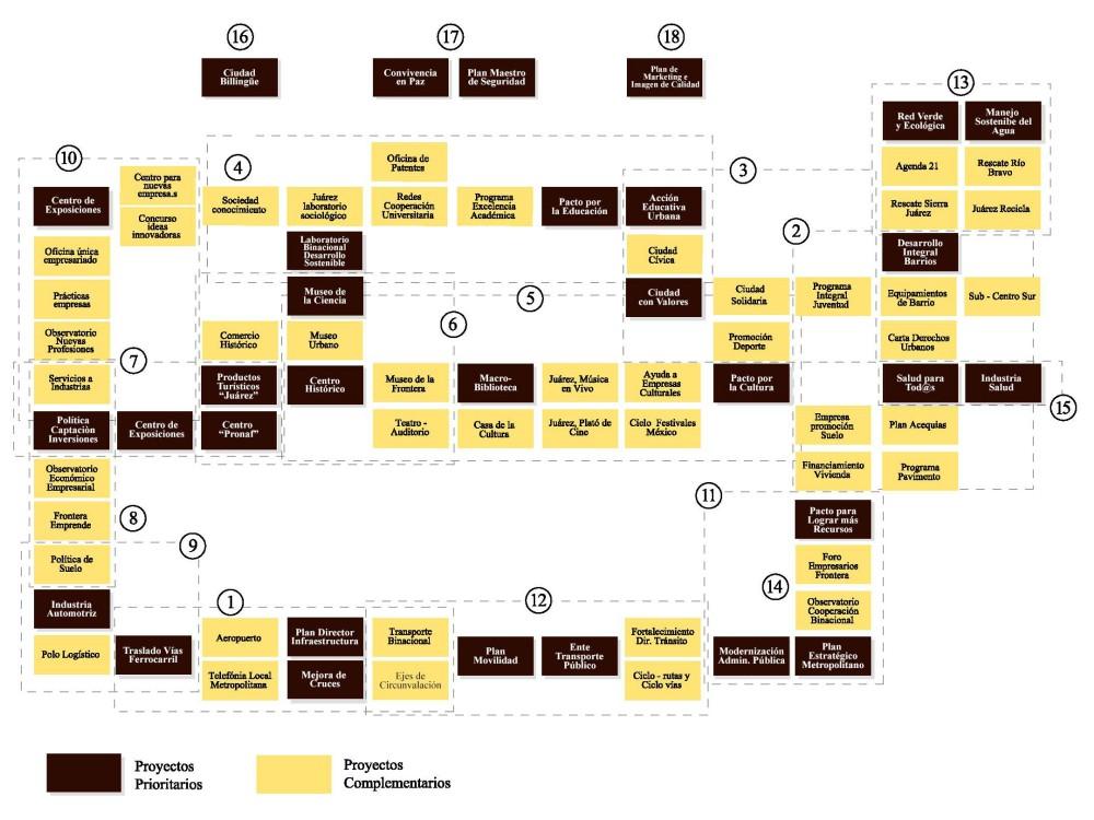 Microsoft PowerPoint - Presentaci.n1