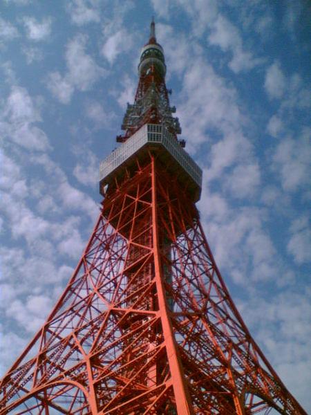 450px-Tokio_Tower2