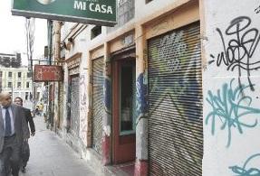 grafiti valpo