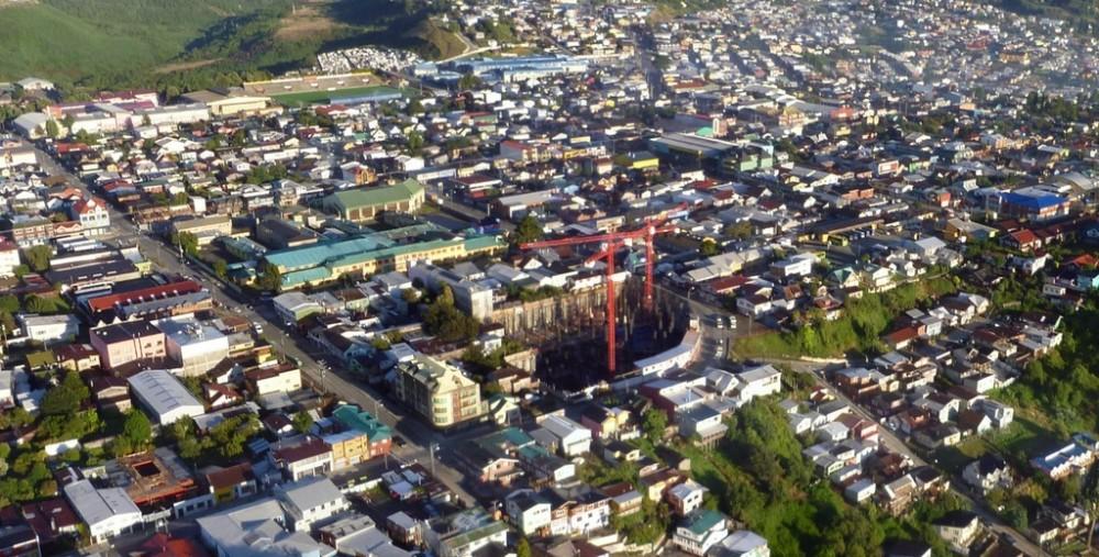 vía www.skyscrapercity.com