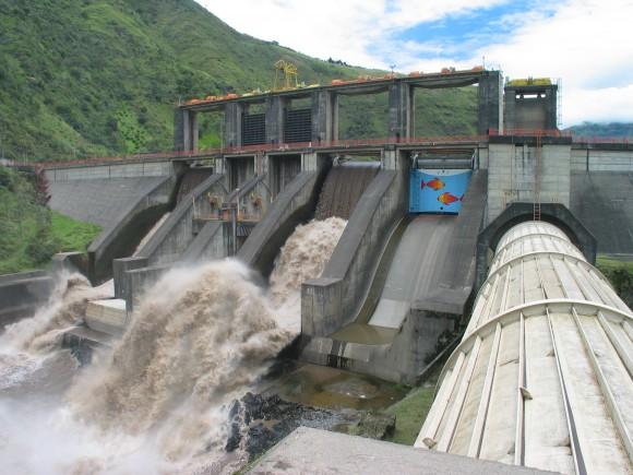 1297480114_hidroelectrica