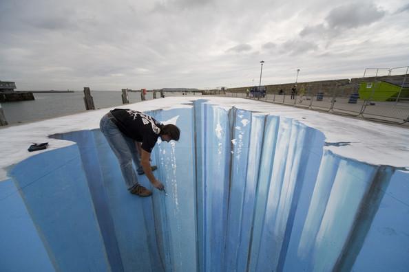 3D+Street+Art+Artist+Edgar+Mueller+Paintings+5YB0csd2Jckl