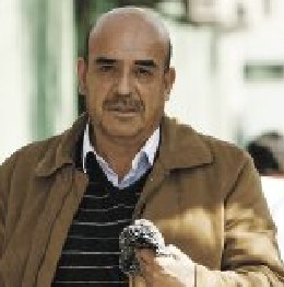 Arquitecto Carlos Reyes
