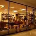 Tienda BBVinos © Plataforma Urbana.