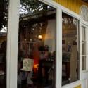 Bar de Verano. © Plataforma Urbana.