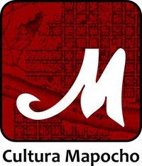 Cultura Mapocho