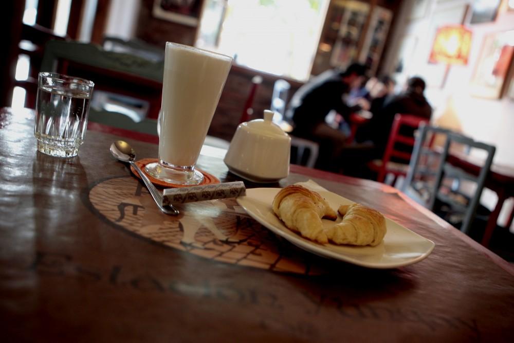cafe estacion yungay001.JPG