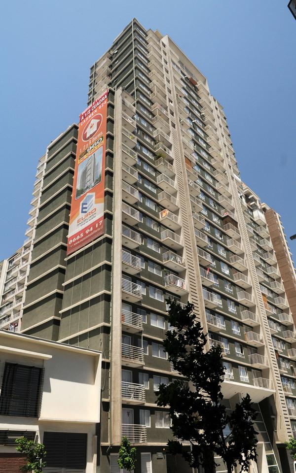 Habitacional_carmen_plaza1