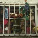 Nicho infantil. © Plataforma Urbana.