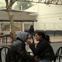 La atmósfera del Barrio Bellavista lo convierte en un lugar ideal para enamorados. © Plataforma Urbana.