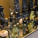 Artesanías de Lapislázuli House. © Plataforma Urbana.
