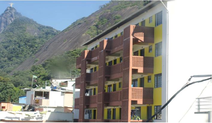 01. Favela de Sta Marta.
