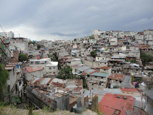 Un barranco de limones plataforma urbana for Ciudad santiago villas