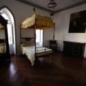 Dormitorio de la Biblioteca de BVM. © Plataforma Urbana.