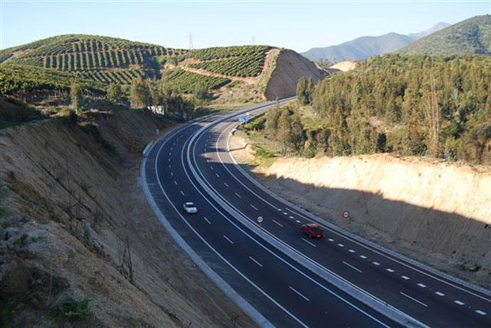 Autopista_Los_Andes