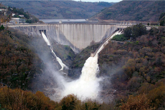 centrales-hidroelectricas