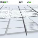 RESTALDI_05 rendering programacion
