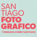 Santiago Fotográfico