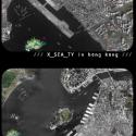 captura-de-pantalla-2012-04-11-a-las-16-51-39