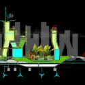 captura-de-pantalla-2012-04-11-a-las-16-55-32