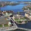 6 Stockholm