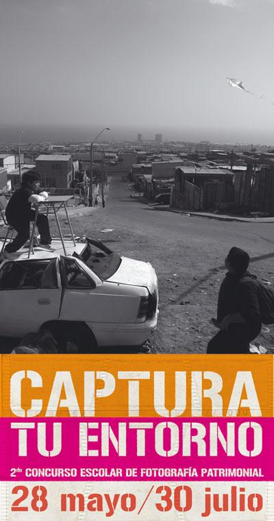 afiche-captura-entorno