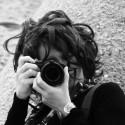"""""""Captura tu Entorno 2012″: Concurso fotográfico para estudiantes de enseñanza básica y media"""