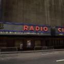 Music City Hall NY ©Lucie&Simon