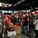 mercadocentral(edit)TPM-0640