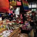 mercadocentral(edit)TPM-0646