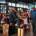 mercadocentral(edit)TPM-0675