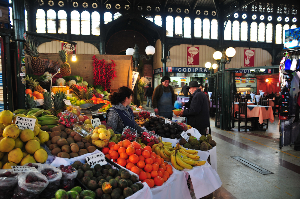 mercadocentral(edit)TPM-0679
