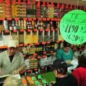 mercadocentral(edit)TPM-0952