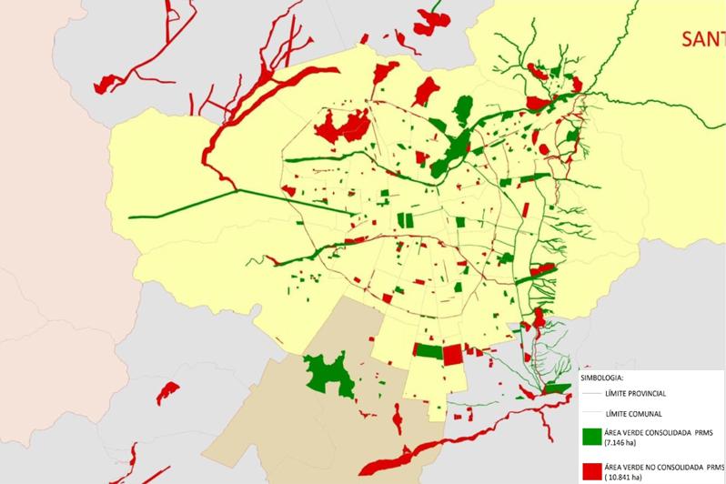 areasverdesprms