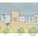 Plano Centro Cultural
